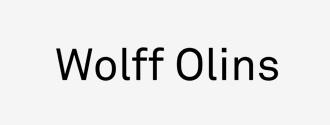 WolffOlins
