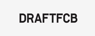 draftfcb