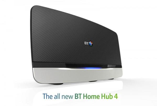 BT_Hub_Thumb